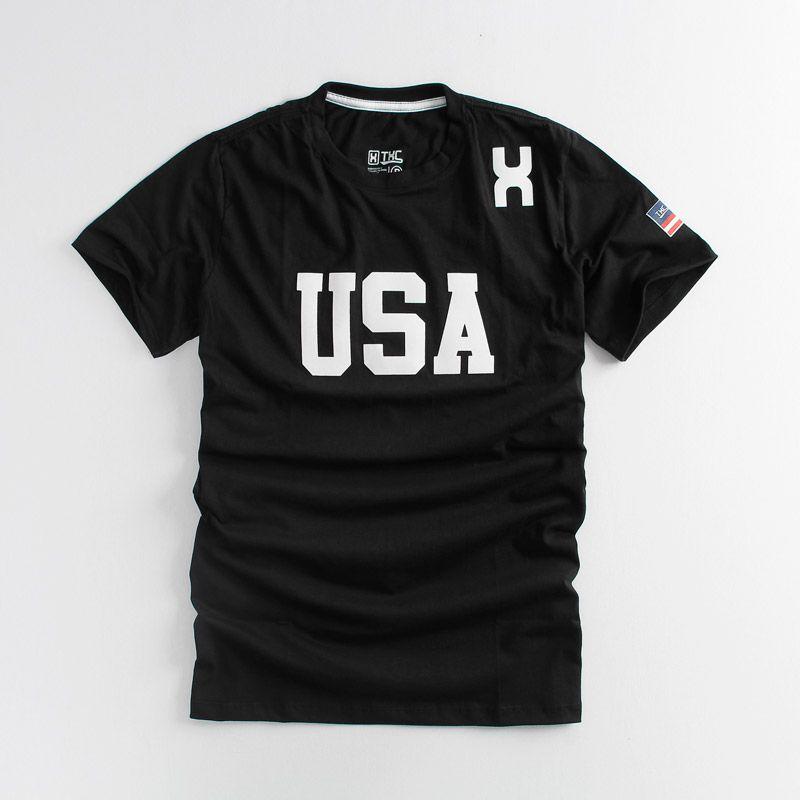 Camiseta  TXC Brand  1210