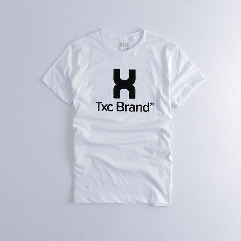 Camiseta  TXC Brand  1217