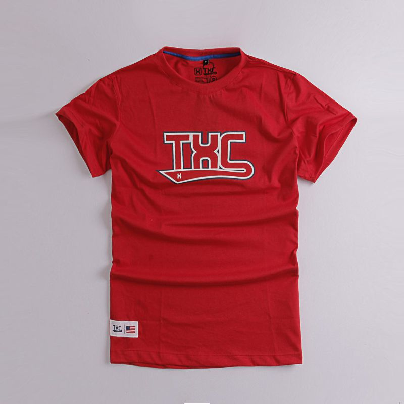 Camiseta  TXC Brand  1220