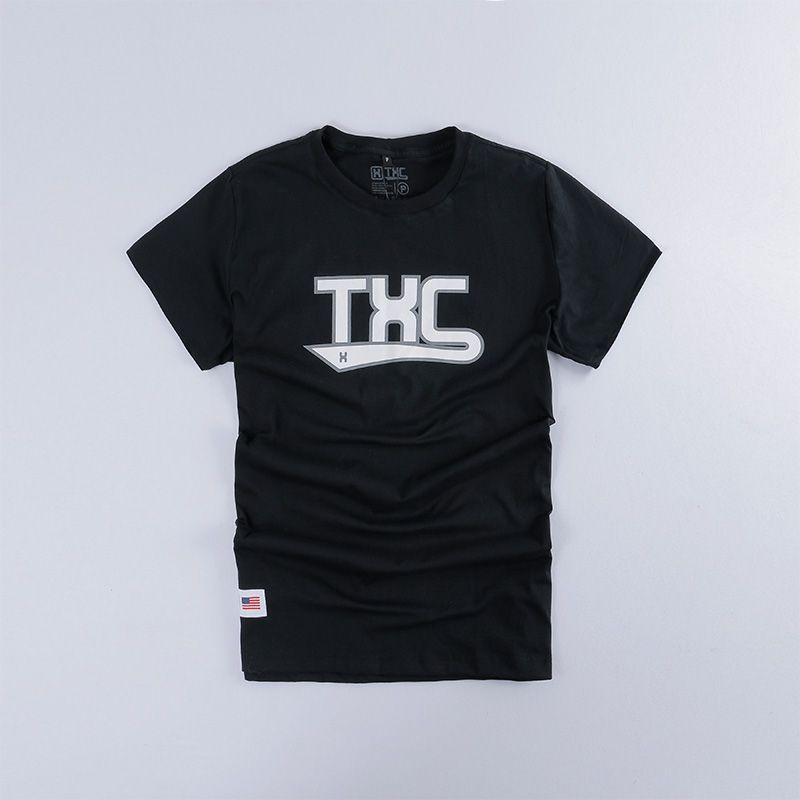 Camiseta  TXC Brand  1221