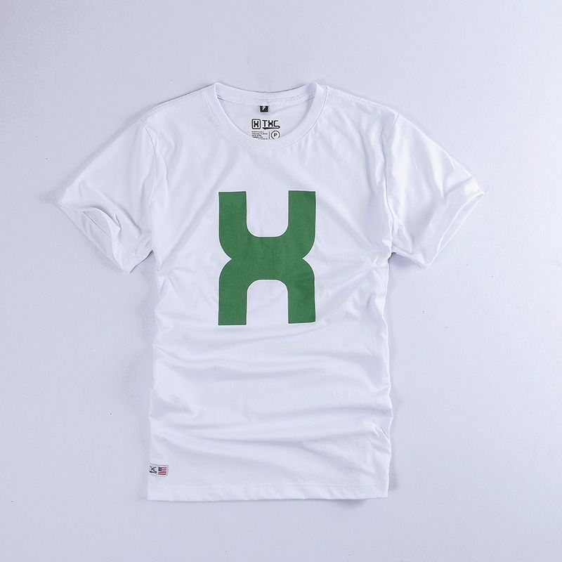 Camiseta  TXC Brand  1231