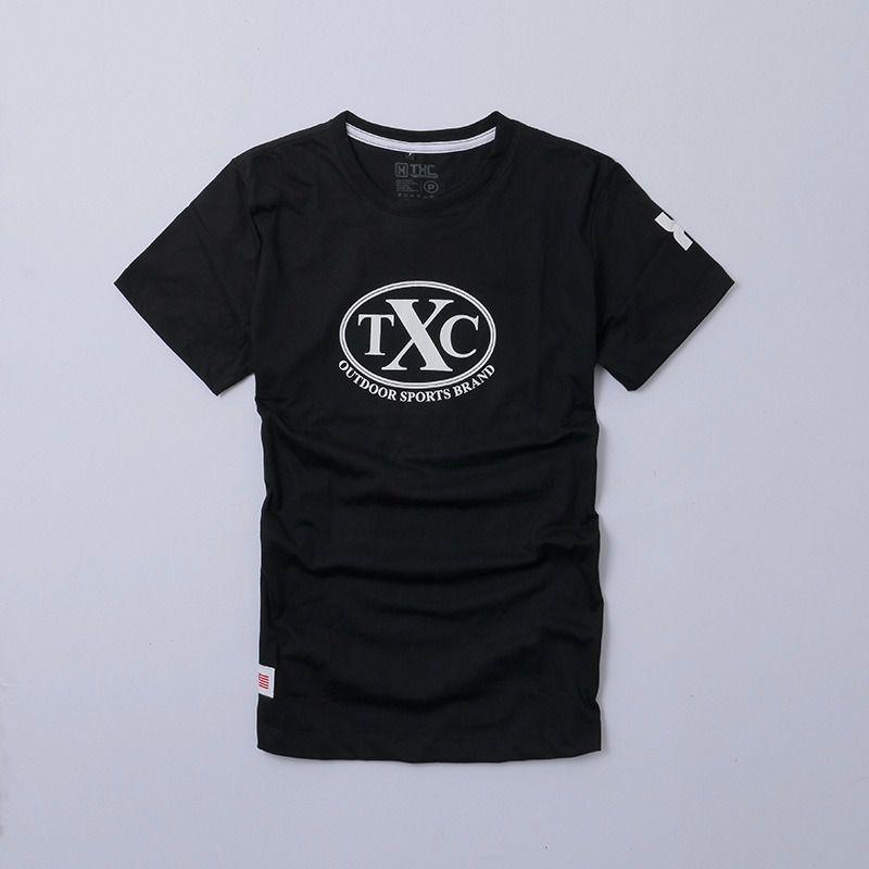Camiseta  TXC Brand  1233
