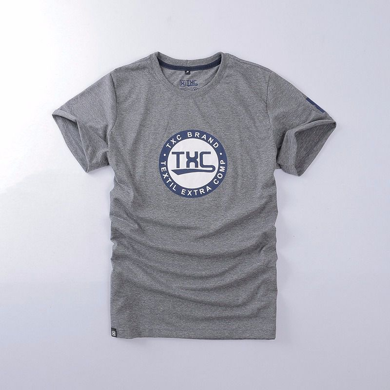Camiseta  TXC Brand  1242