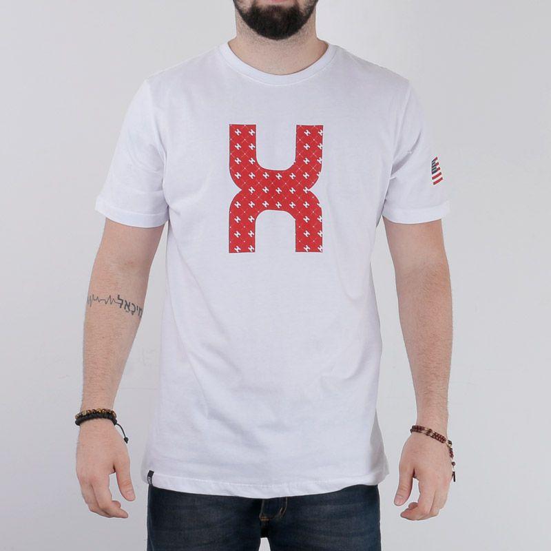 Camiseta  TXC Brand  1254