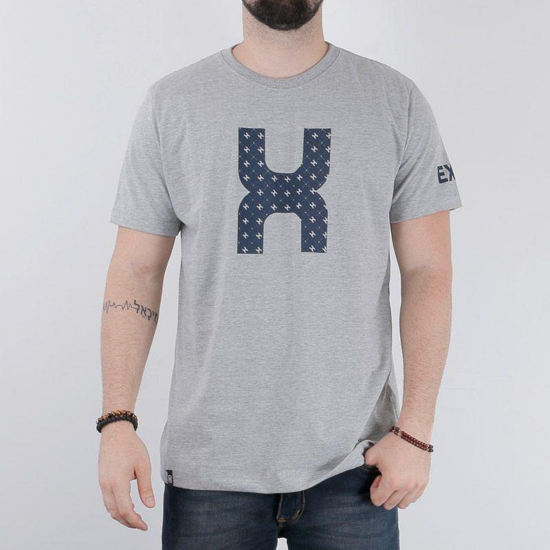 Camiseta  TXC Brand  1255
