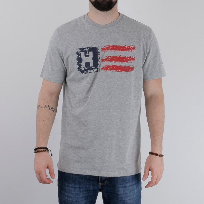 Camiseta  TXC Brand  1258