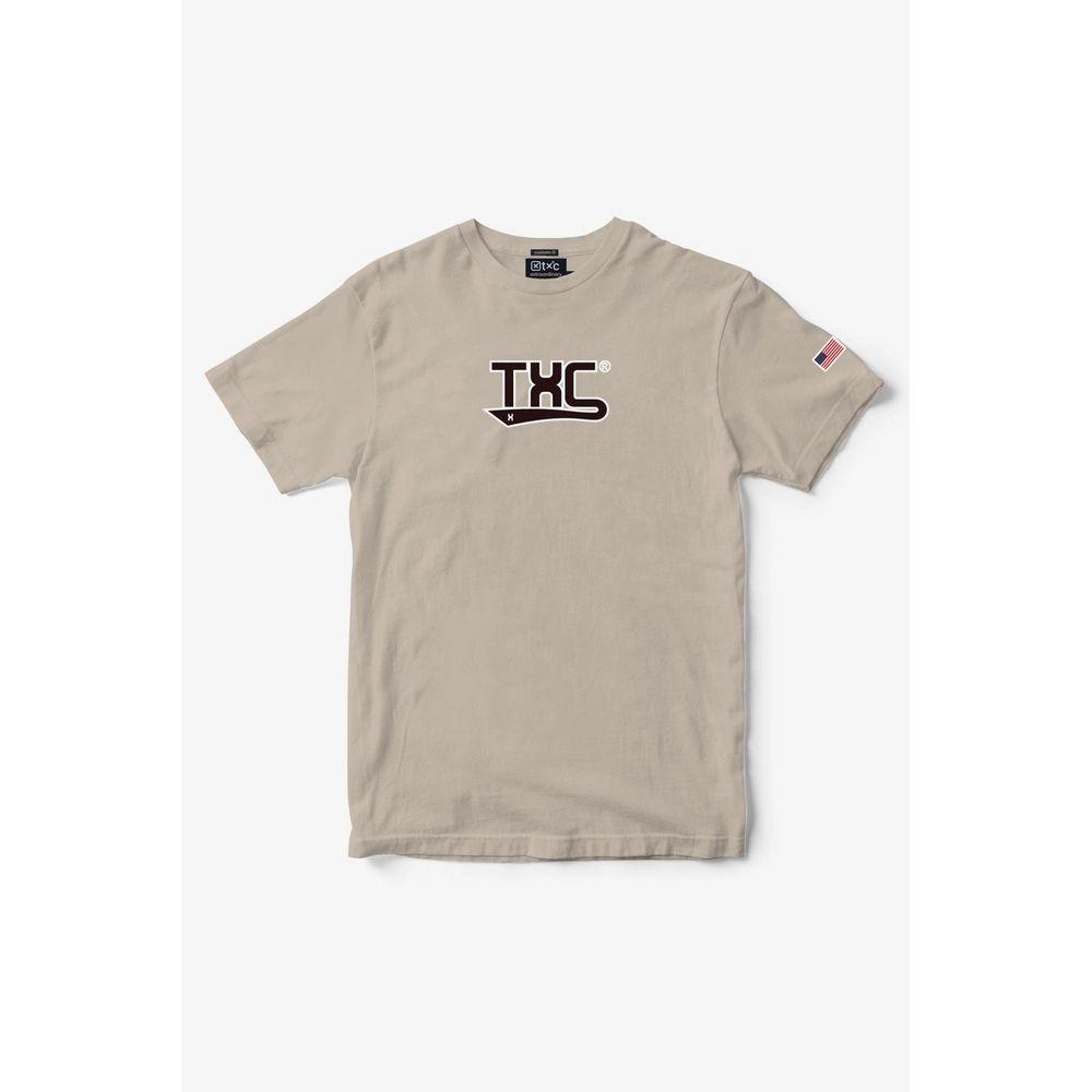 Camiseta   TXC Brand 1259