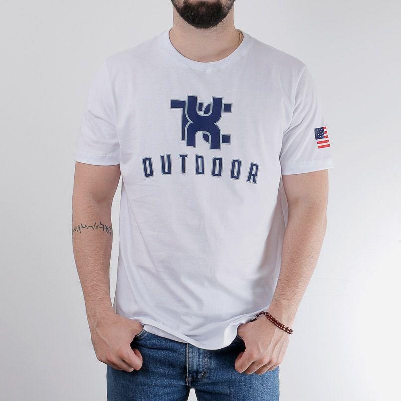 Camiseta  TXC Brand  1269