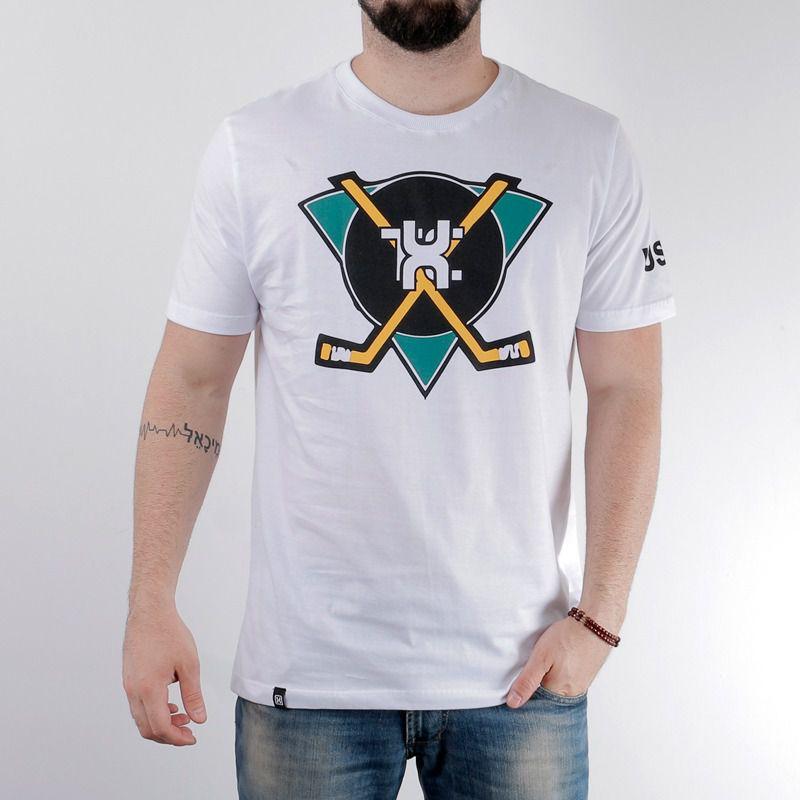 Camiseta  TXC Brand  1272