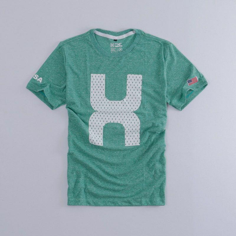 Camiseta  TXC Brand  1278