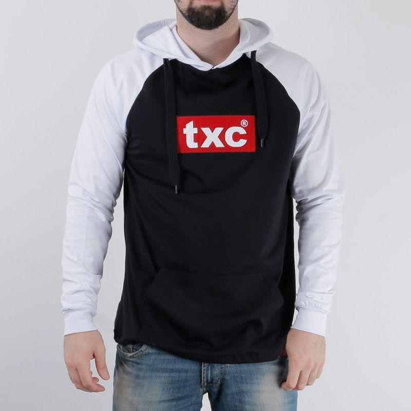 Camiseta  TXC Brand  1286
