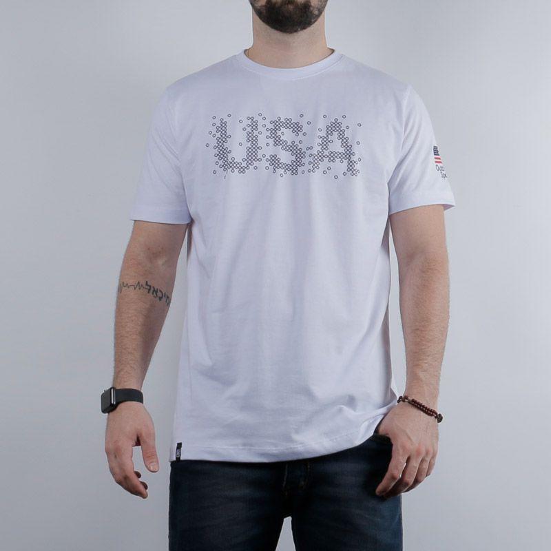 Camiseta  TXC Brand  1295