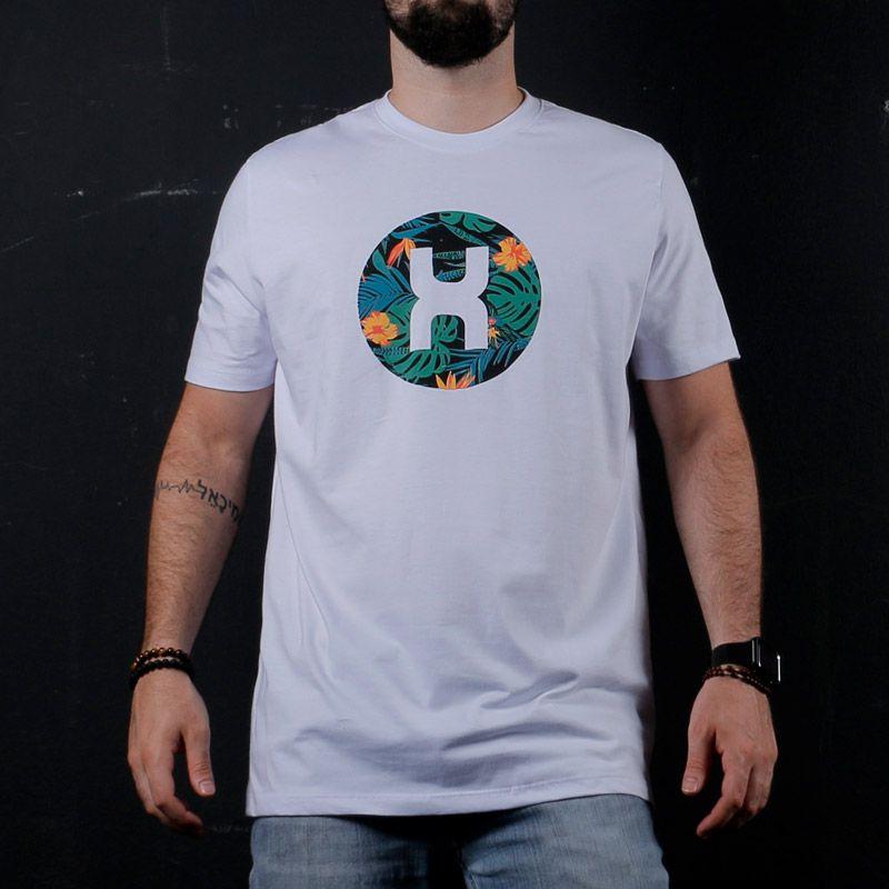 Camiseta  TXC Brand  1297