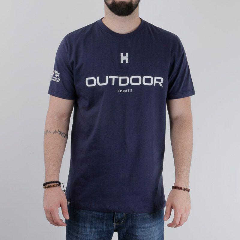 Camiseta  TXC Brand  1300