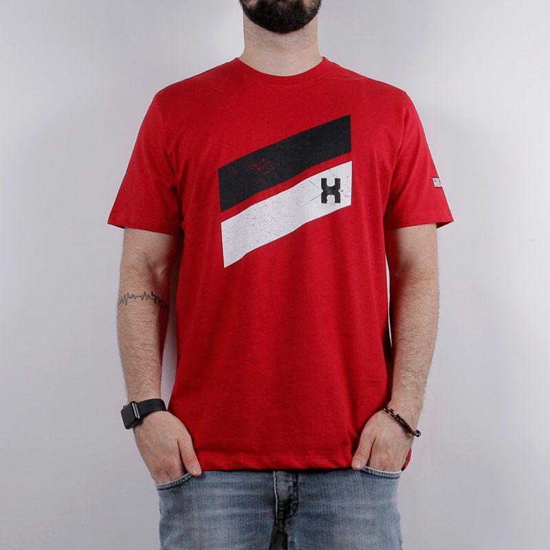 Camiseta TXC Brand 1306