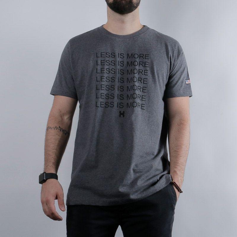 Camiseta  TXC Brand  1320