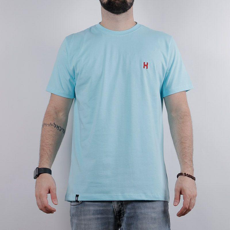 Camiseta TXC Brand 1325