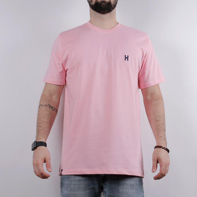Camiseta  TXC Brand  1326