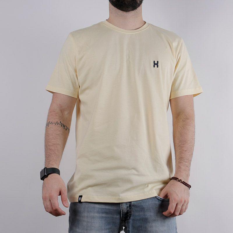Camiseta  TXC Brand  1327