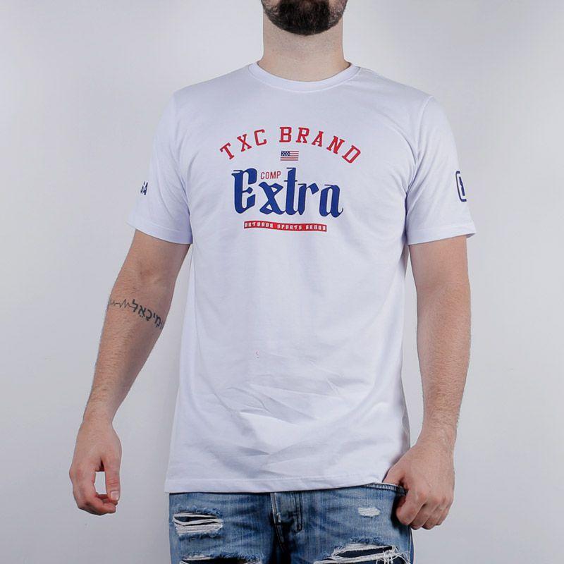 Camiseta  TXC Brand  1328