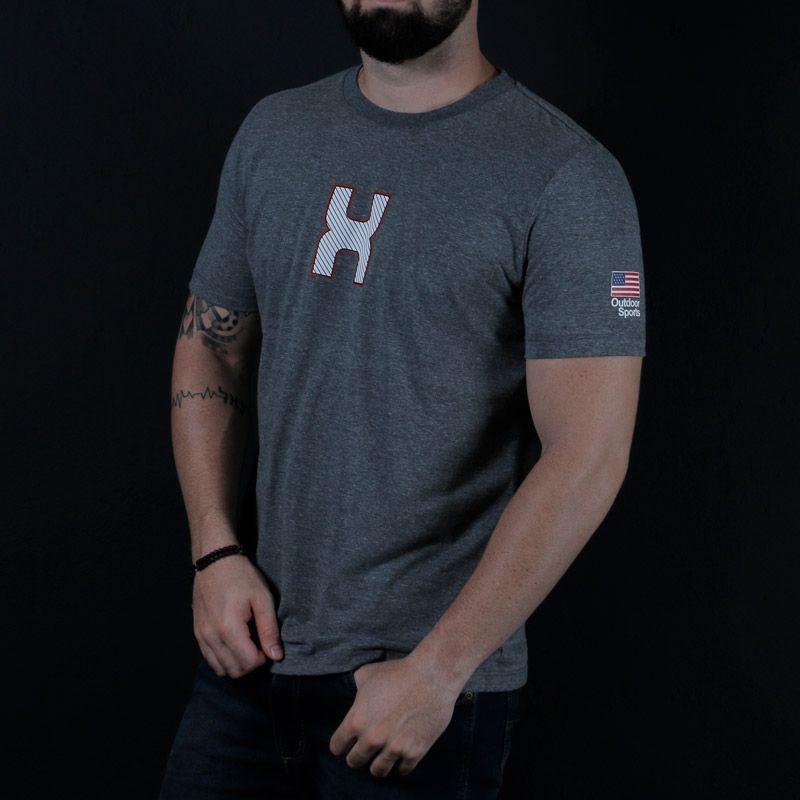 Camiseta  TXC Brand  1331