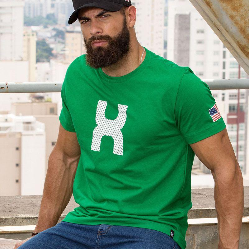Camiseta  TXC Brand  1335