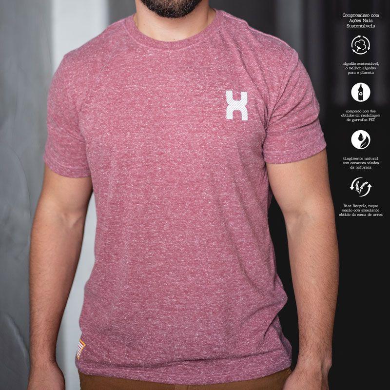 Camiseta TXC  Brand 1348
