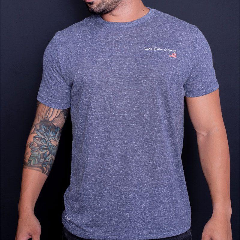 Camiseta  TXC Brand  1349