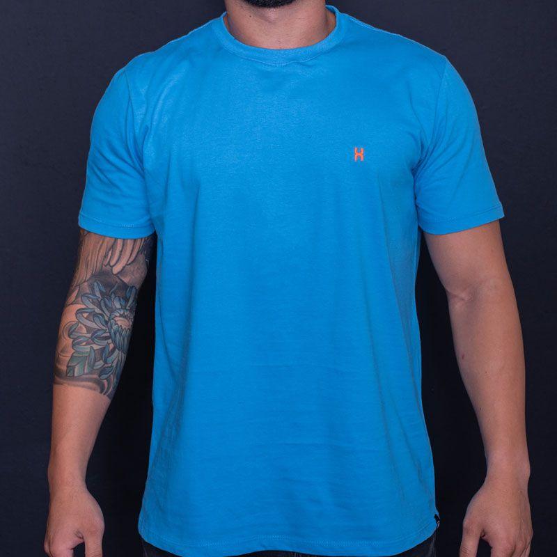 Camiseta  TXC Brand  1362