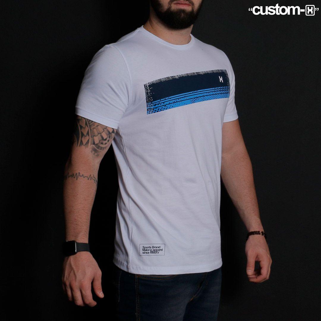 Camiseta TXC Brand 1394