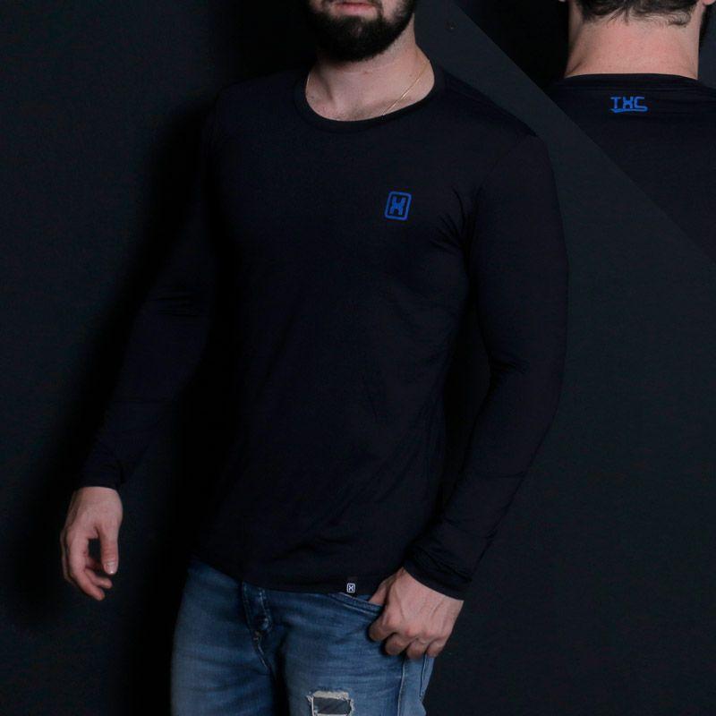Camiseta TXC Brand UV 1407L