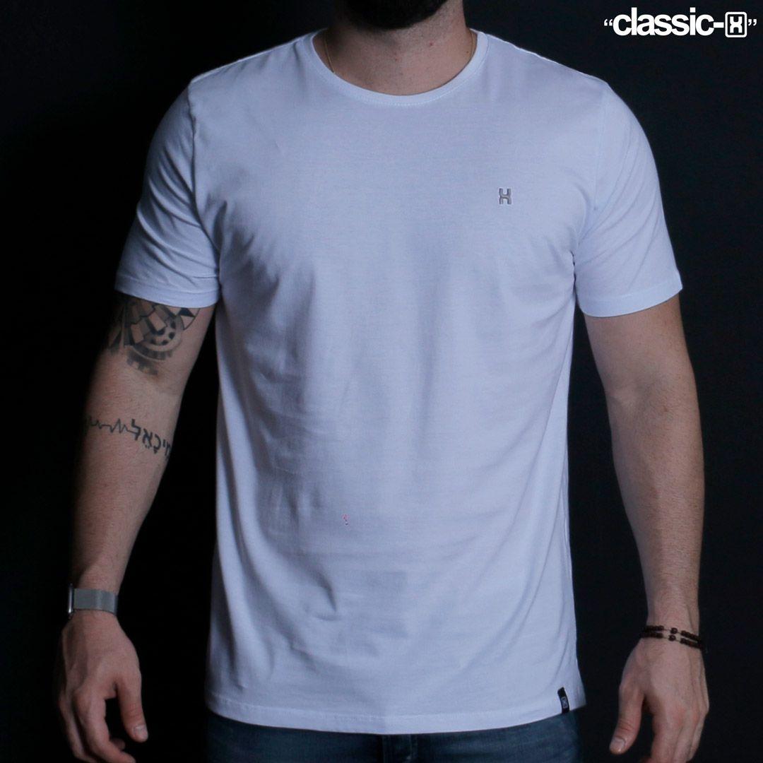Camiseta TXC Brand 1408