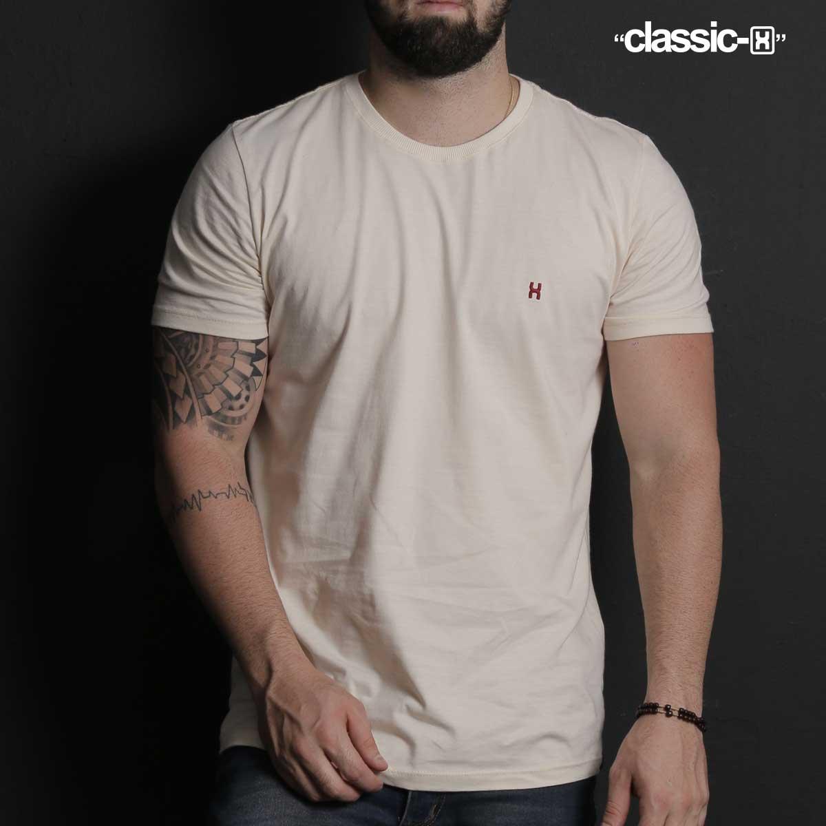 Camiseta TXC  Brand 1411
