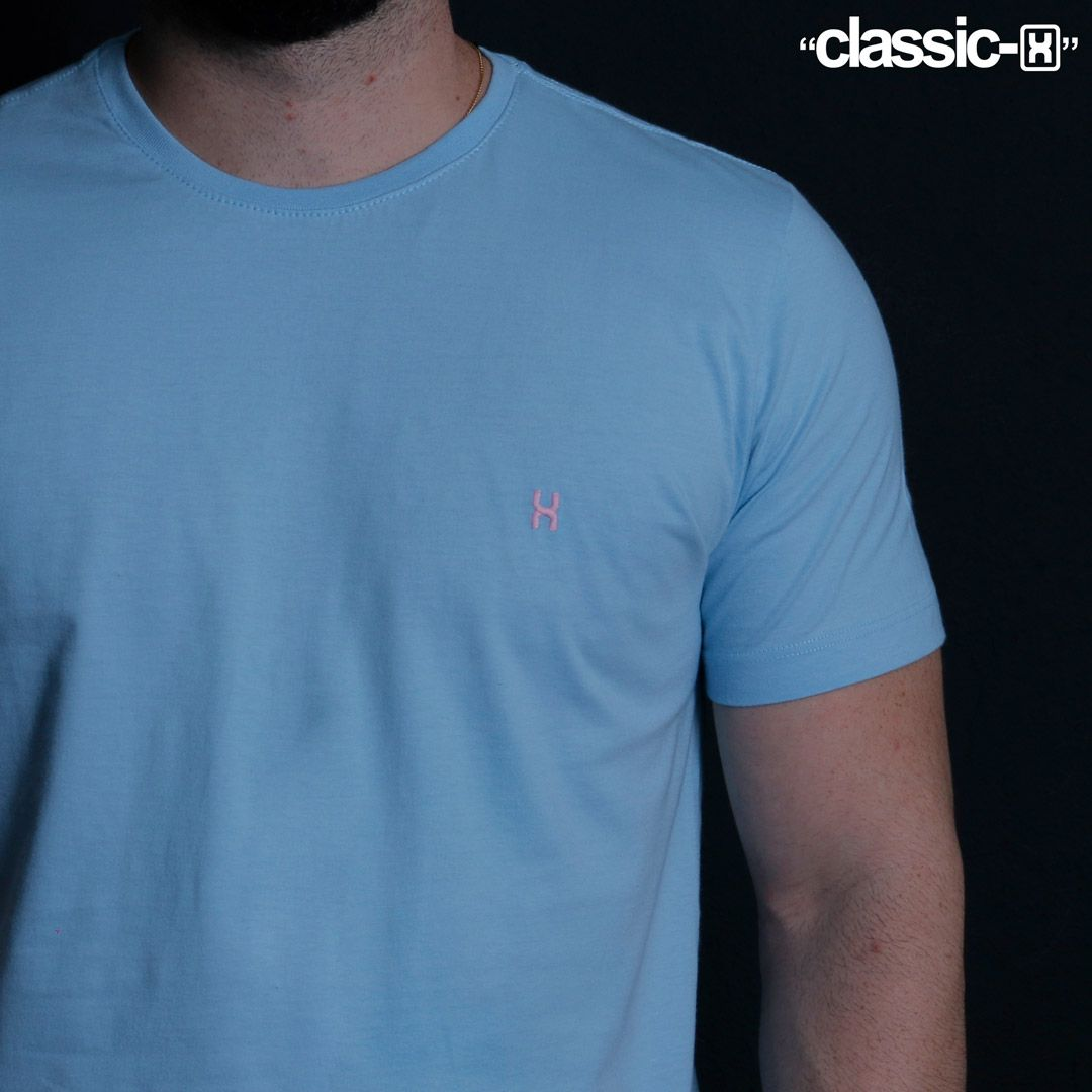 Camiseta TXC Brand 1413