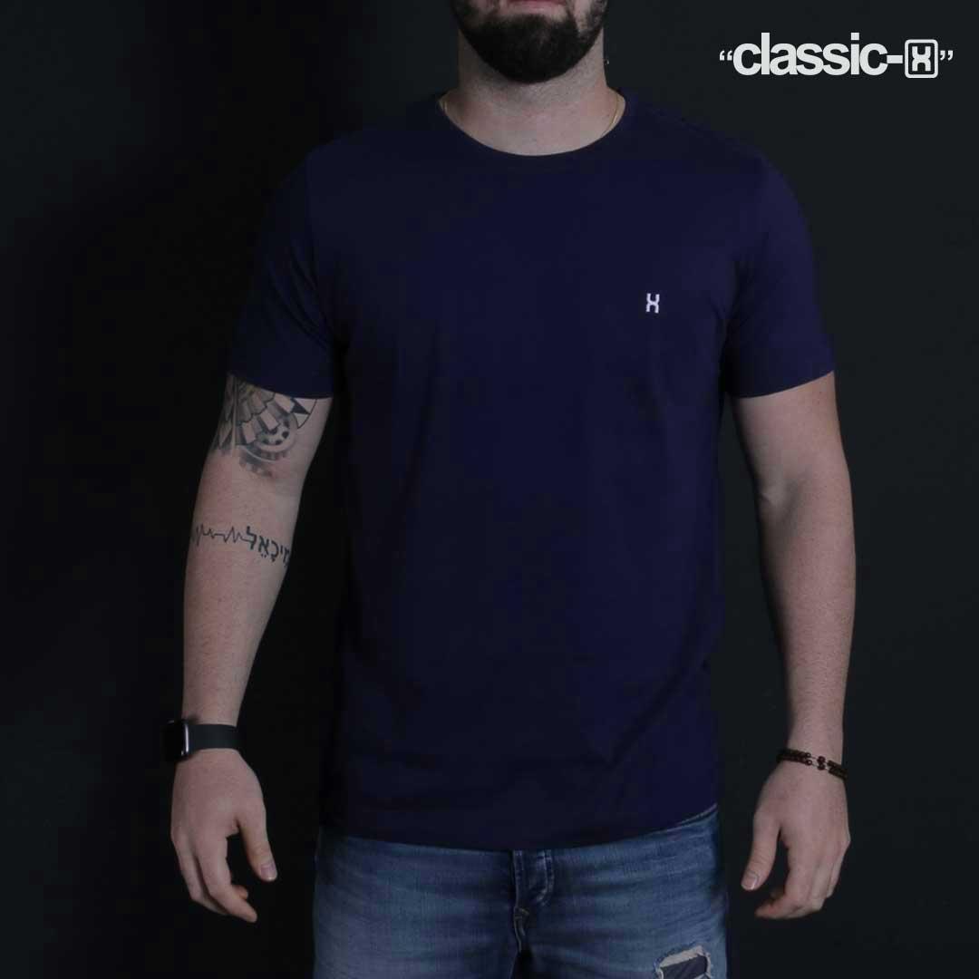 Camiseta TXC  Brand 1414