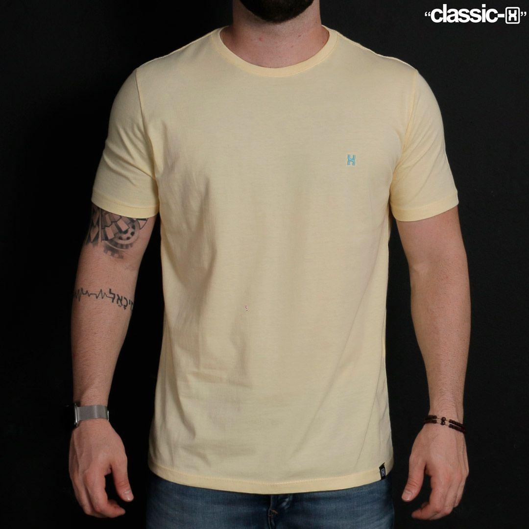 Camiseta TXC Brand 1415