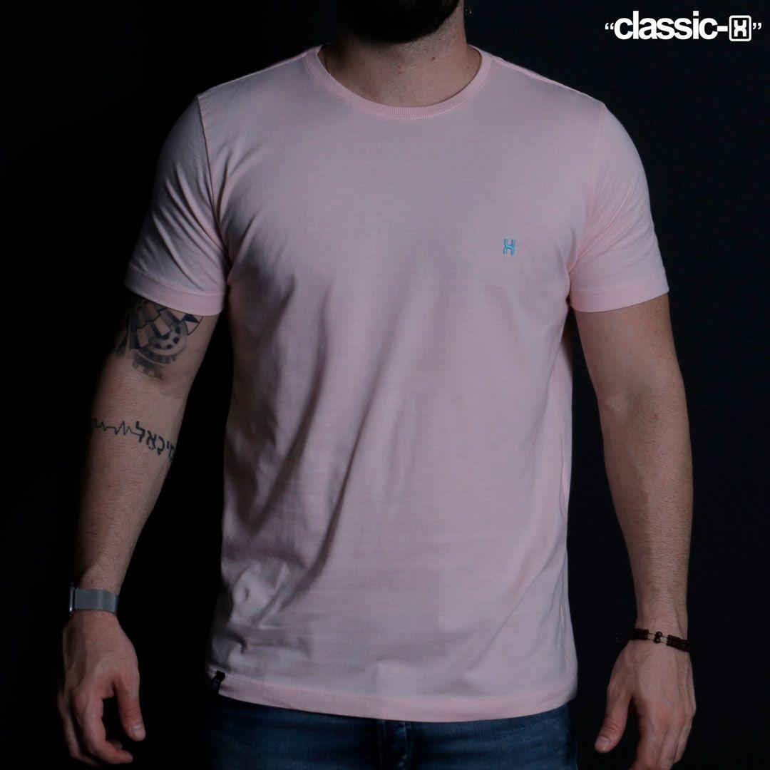 Camiseta TXC Brand 1416