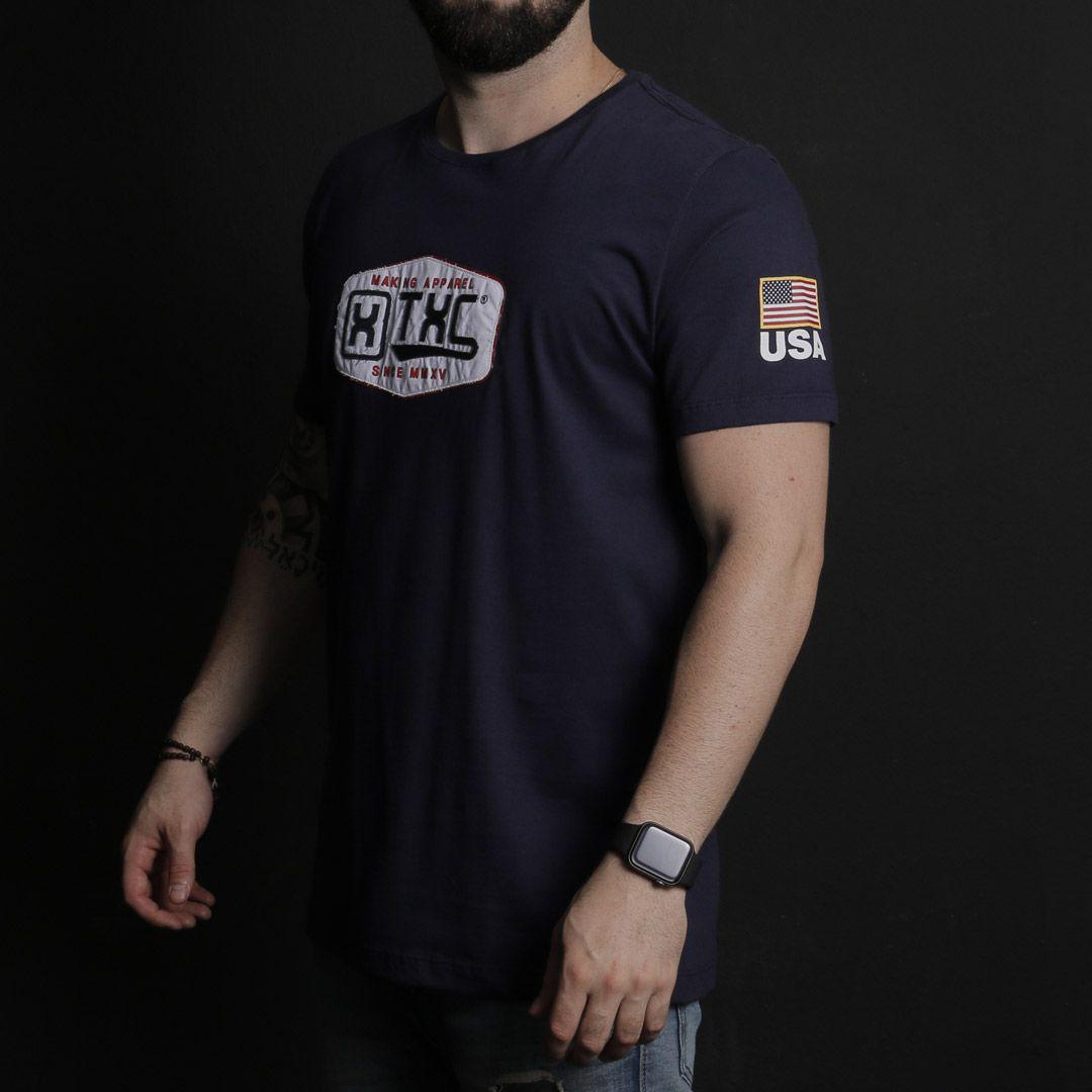 Camiseta TXC Brand 1424