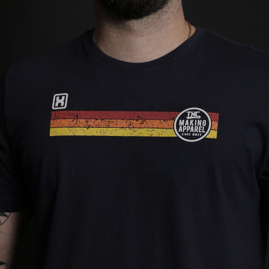 Camiseta TXC Brand 1451