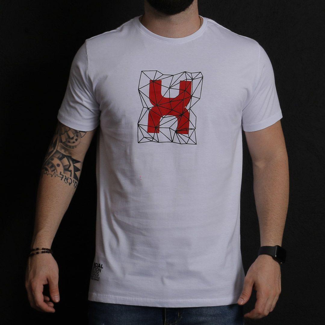 Camiseta TXC Brand 1452