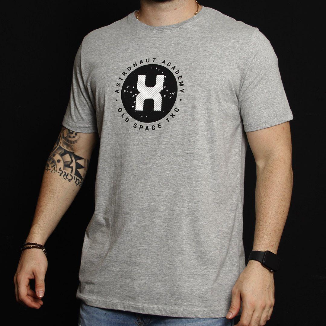 Camiseta TXC Brand 1476