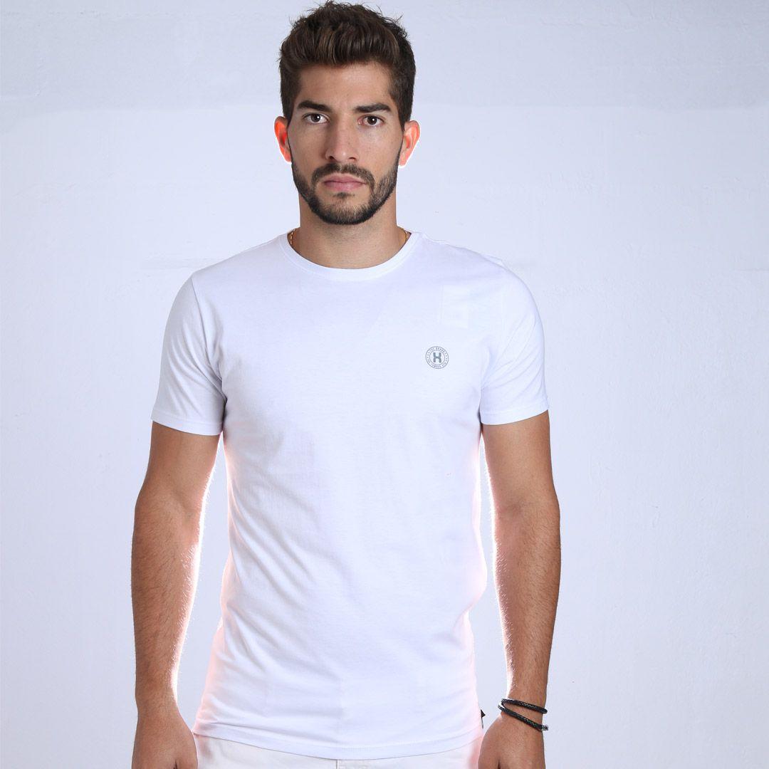 Camiseta TXC Brand 1545