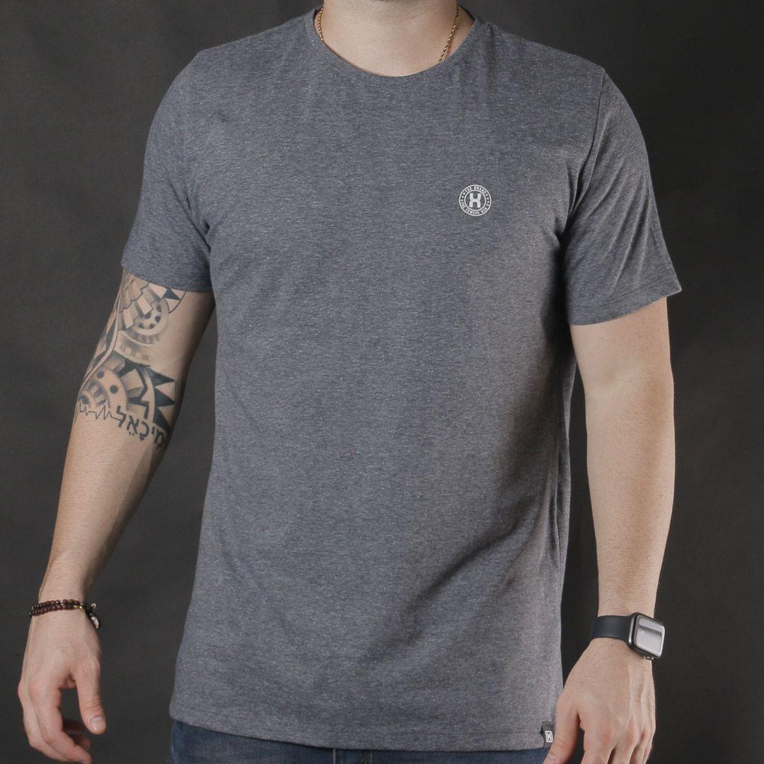 Camiseta TXC Brand 1547