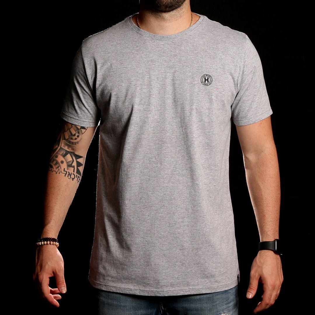 Camiseta TXC Brand 1548