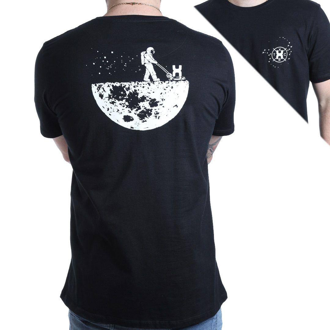 Camiseta TXC Brand 1565