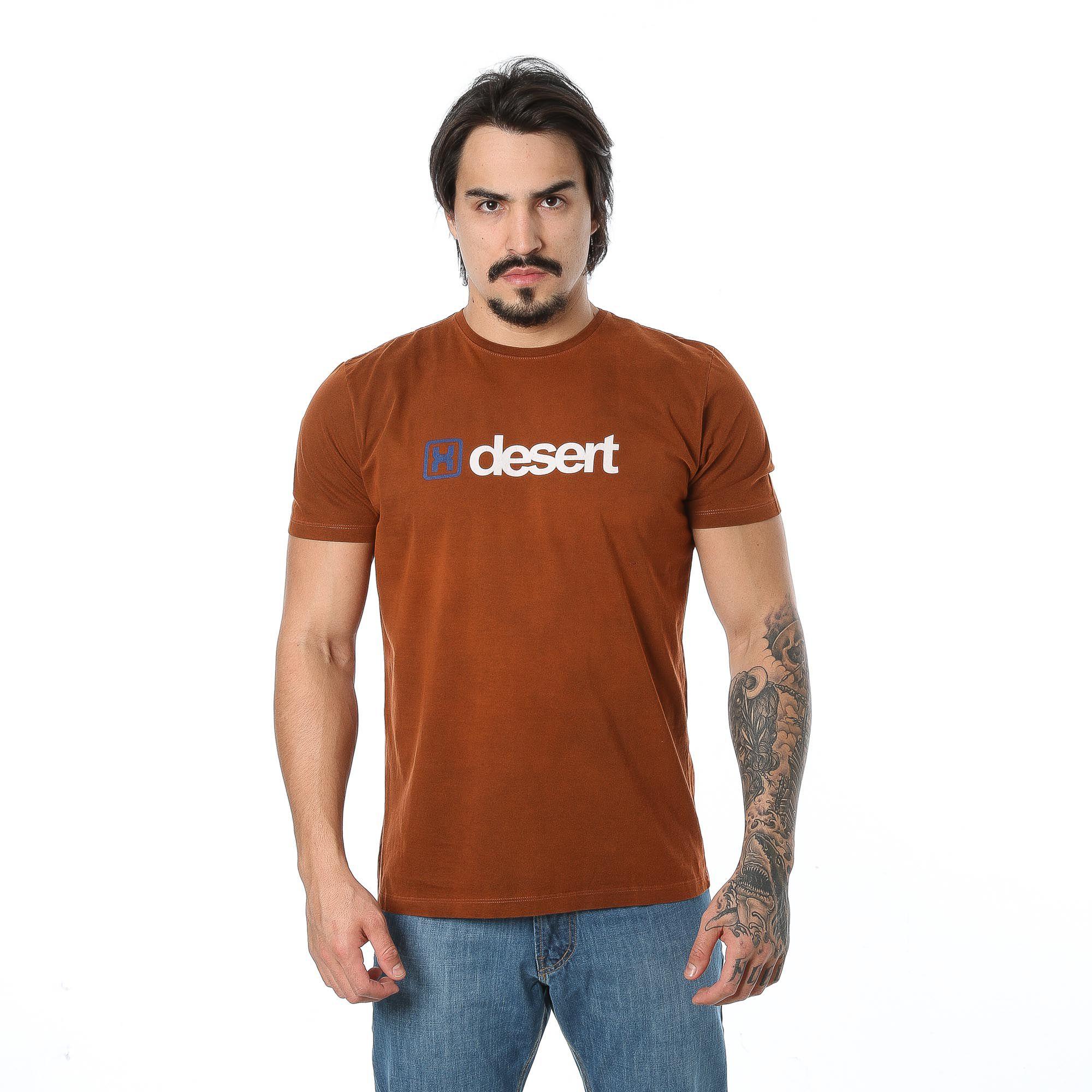 Camiseta TXC Brand 1586
