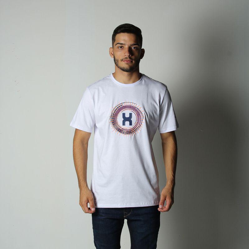 Camiseta TXC Brand 1616
