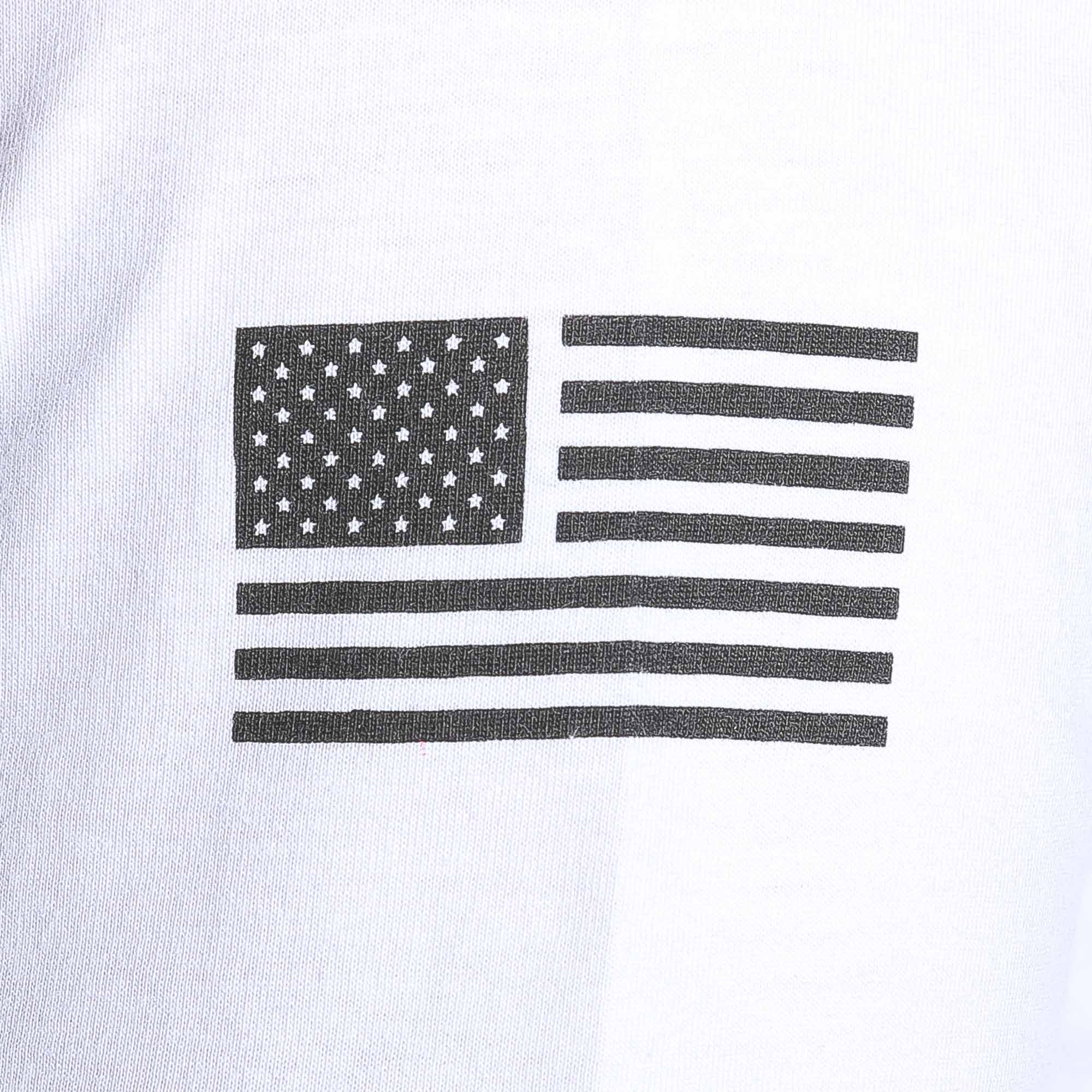 Camiseta TXC Brand 1647
