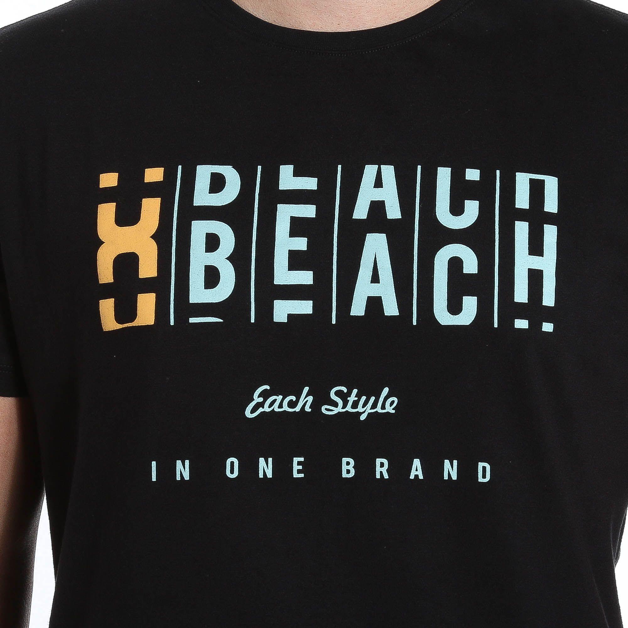 Camiseta TXC Brand 1651
