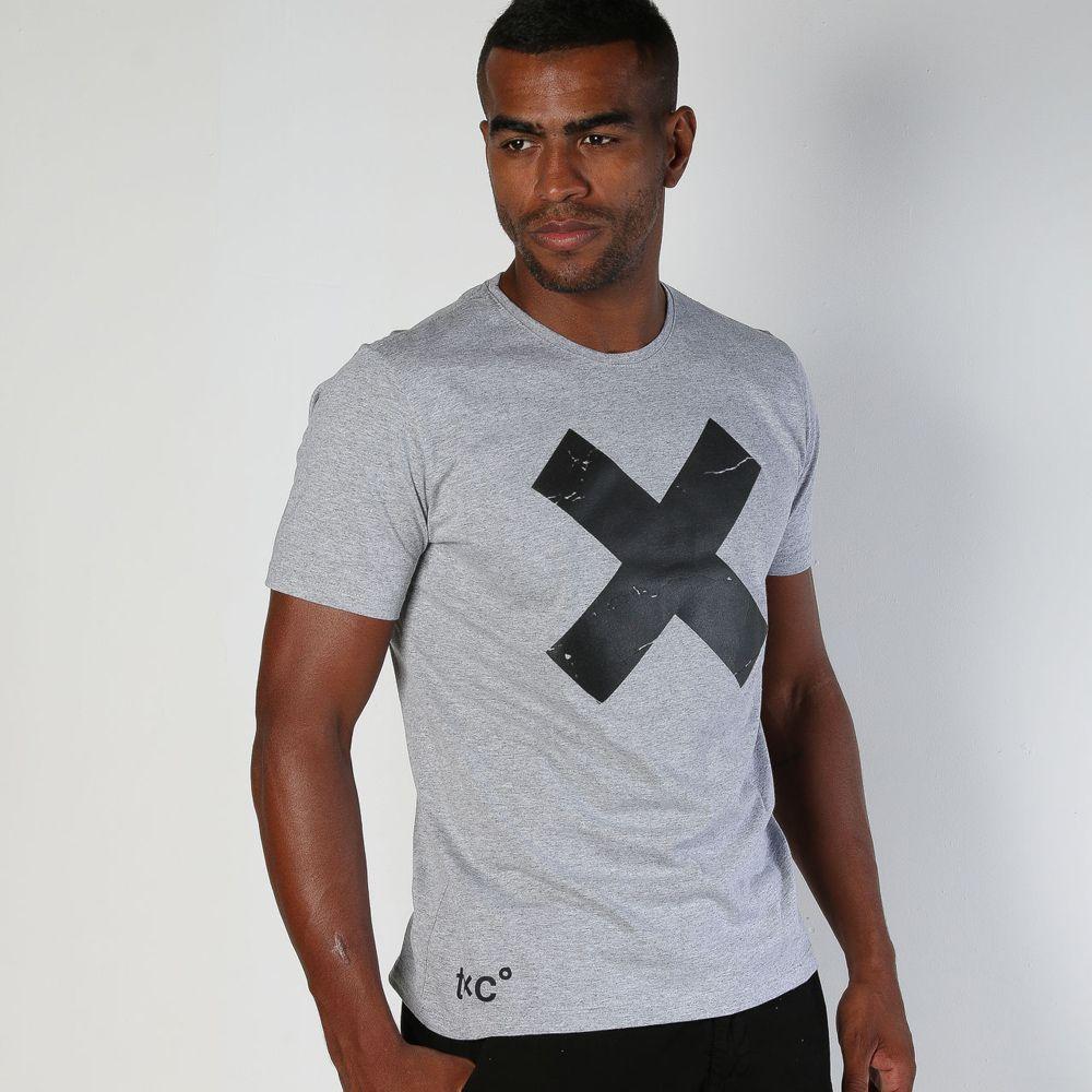 Camiseta TXC Brand 1721